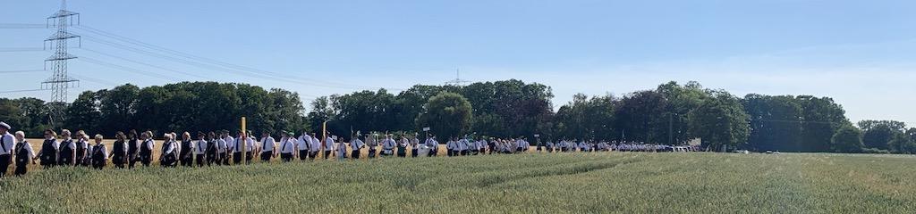 Bürgerschützenverein Capelle e.V.